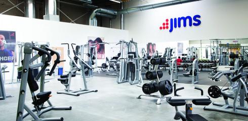Jims Bxl Jourdan Fitness A Partir De 15 99 Jims